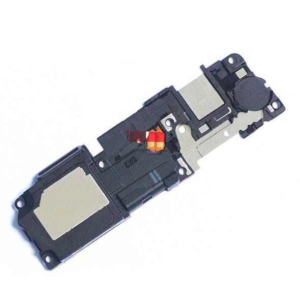 Huawei P20 Lie Loud Speaker Module