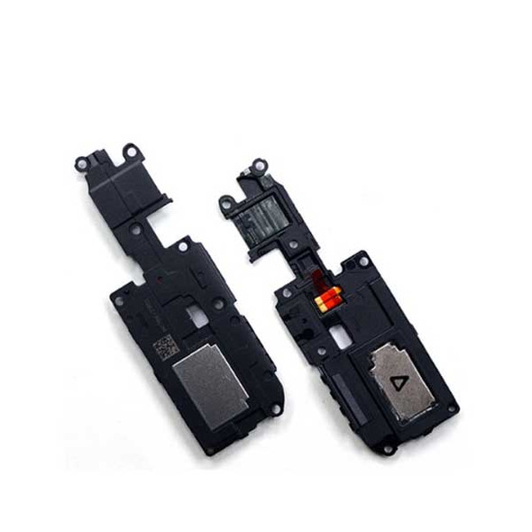 Huawei P Smart Loud Speaker Module from www.parts4repair.com