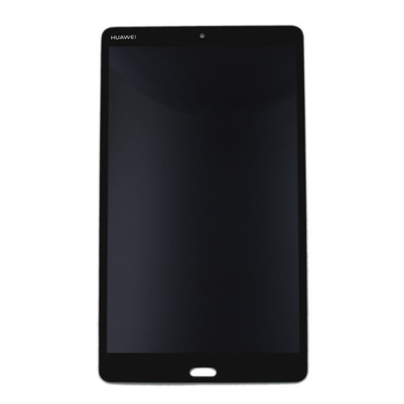 "Huawei Mediapad M5 8.4"" LCD Screen and Digitizer Assembly"
