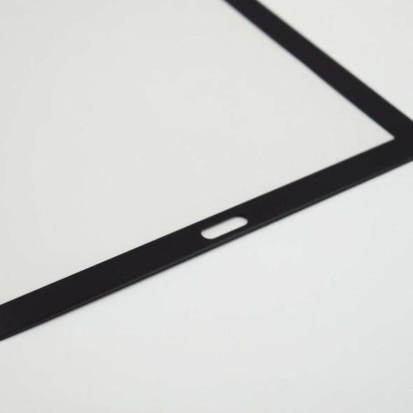 "Huawei Mediapad M5 Pro 10.8"" Touch Panel"