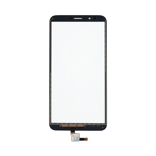 Huawei Enjoy 8 Touch Panel Black