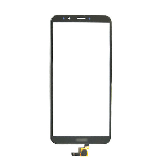 Huawei Honor 7C Touch Screen Digitizer Black