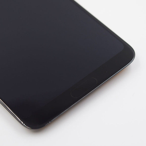 Huawei Honor 10 LCD Screen and Digitizer Assembly | Parts4Repair.com