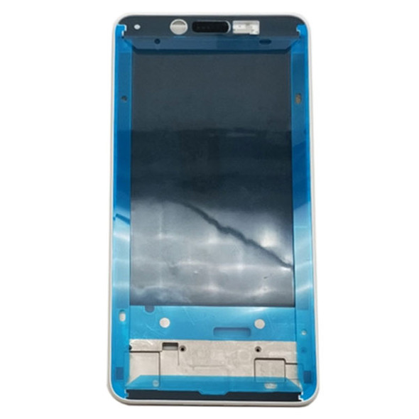 Xiaomi Redmi 6A Front Housing Cover from www.parts4repair.com