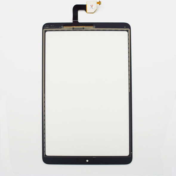 Mi Pad 4 Touch Panel