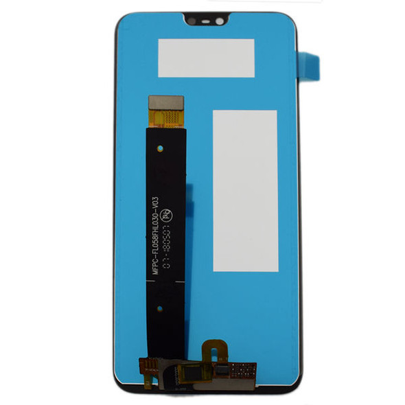 Nokia 6.1 Plus Touch Screen Assembly