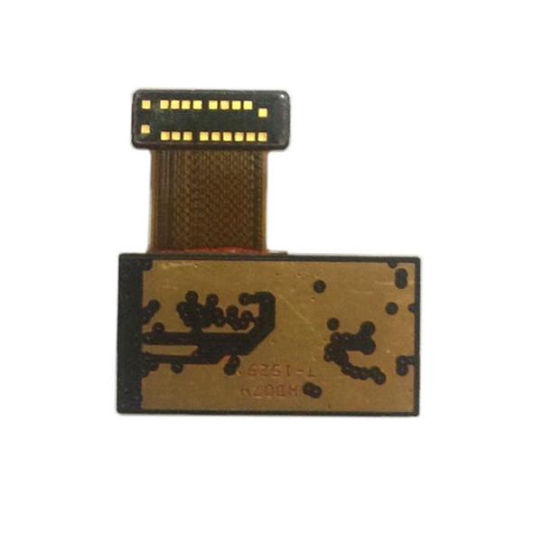 HTC Desire 830 Rear Facing Camera Flex Cable