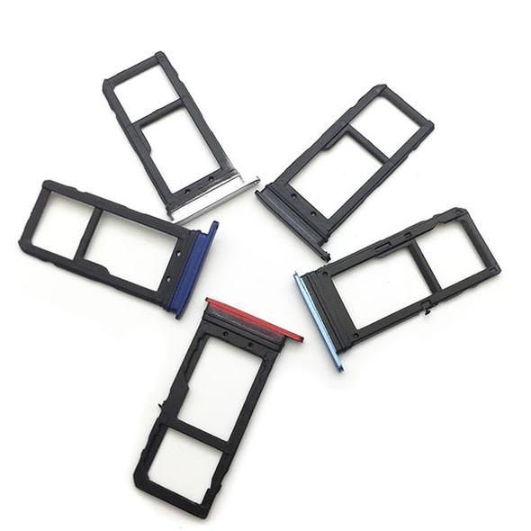 SIM Holder for HTC U11