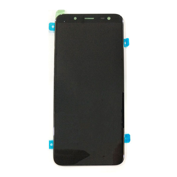 Samsung Galaxy J6 / On6 LCD Screen and Digitizer Assembly Black