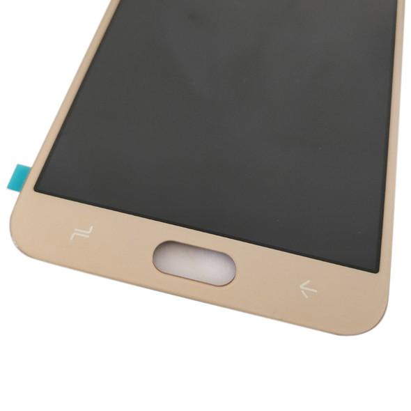 Samsung J720F Screen Replacement