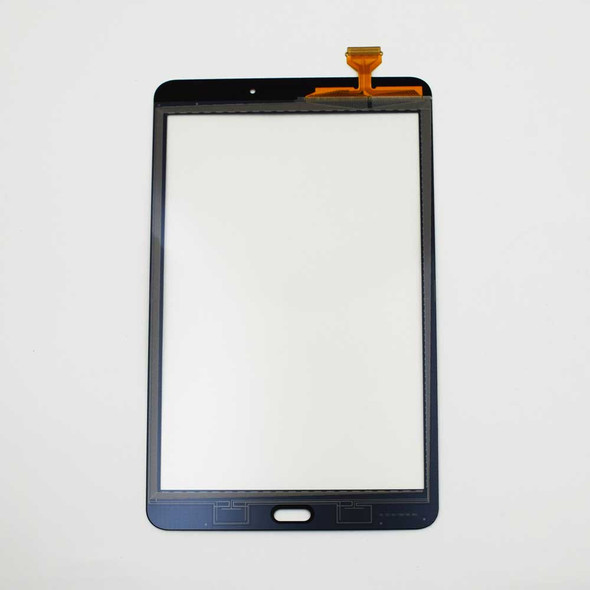 Galaxy Tab A 8.0 2017 Touch Glass Replacement