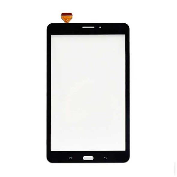 Samsung Galaxy Tab A 8.0 (2017) T385 Touch Screen Digitizer Black