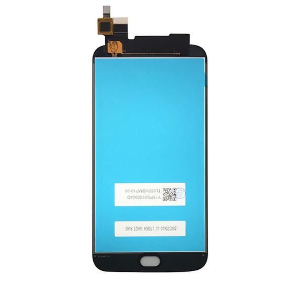 Motorola G5s Plus Screen Replacement
