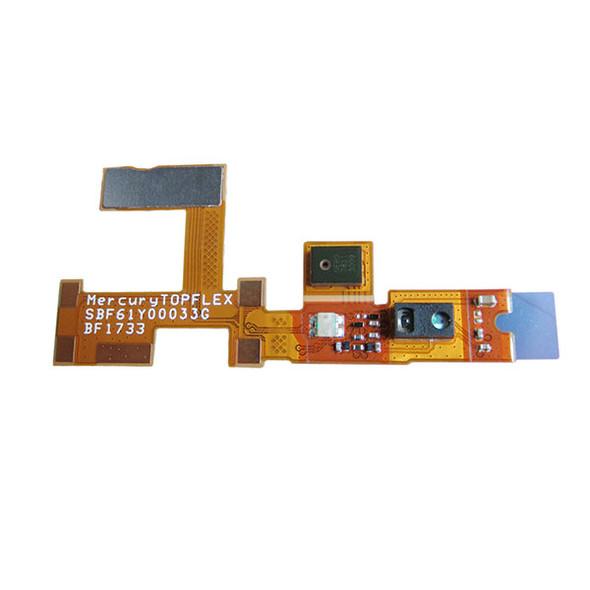 Proximity Sensor Flex Cable for BlackBerry Keyone