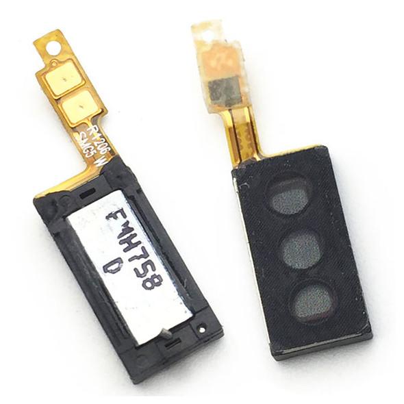 LG Q6 Earpiece Speaker Flex Cable