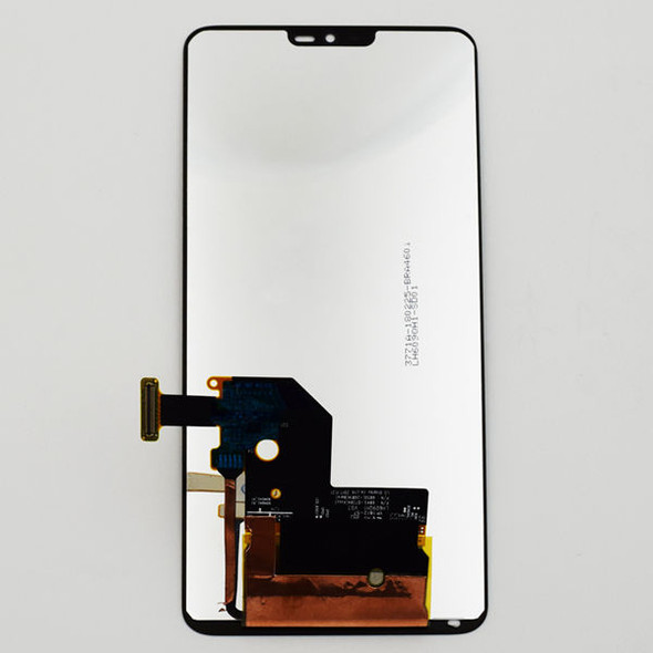 LG G7 ThinQ G710 Display Assembly