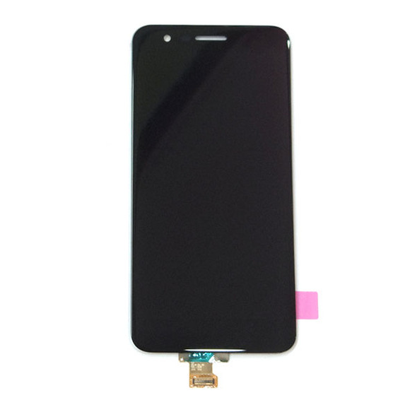 LG K10 2018 LCD Screen and Dgitizer Assembly