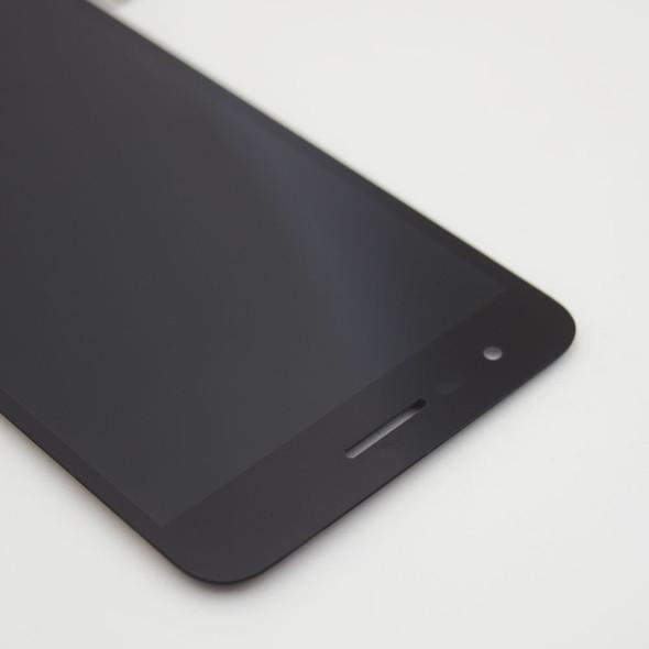 LG K8 2018 LCD Screen and Dgitizer Assembly | Parts4Repair.com