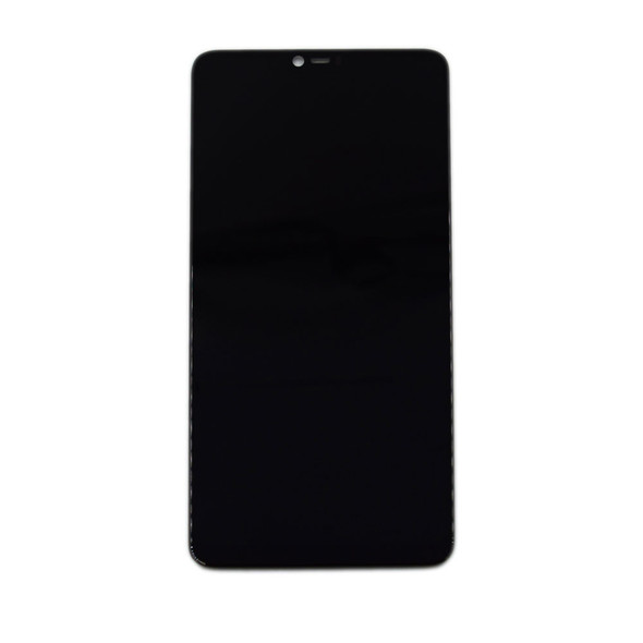 Oppo F7 / A3 LCD Screen and Digitizer Assembly | Parts4Repair.com