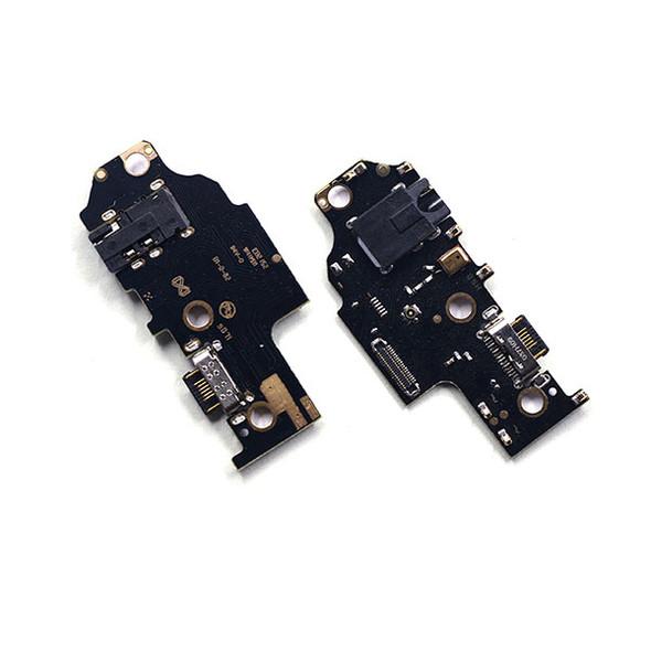 Meizu E3 Dock Charging PCB Board from www.parts4repair.com