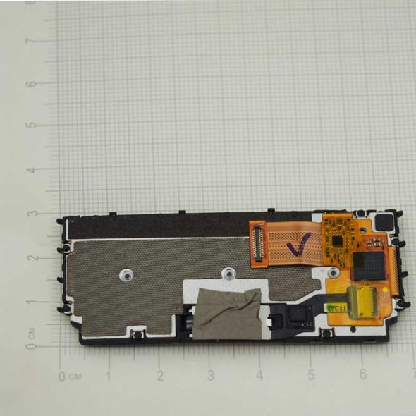 BlackBerry Keyone Keyboard Replacement | Parts4Repair.com