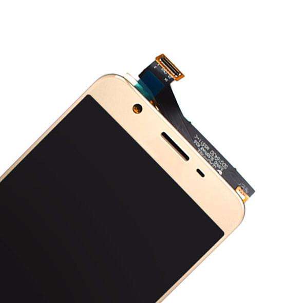 Samsung Galaxy J7 Prime 2018 Display Assembly Gold