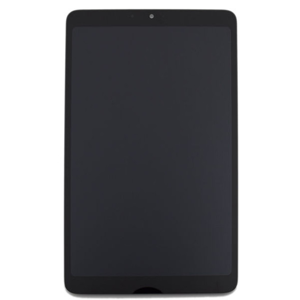 Xiaomi Mi Pad 4 LCD Screen and Digitizer Assembly Black