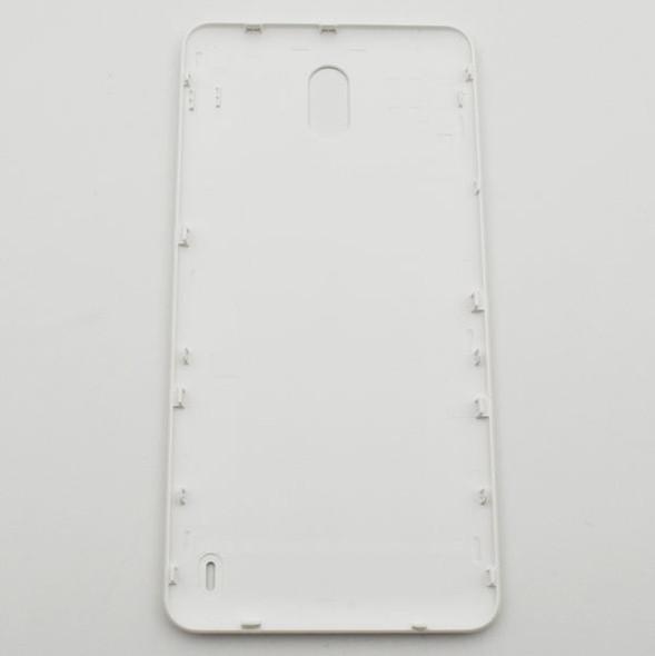 Nokia 2 Battery Door