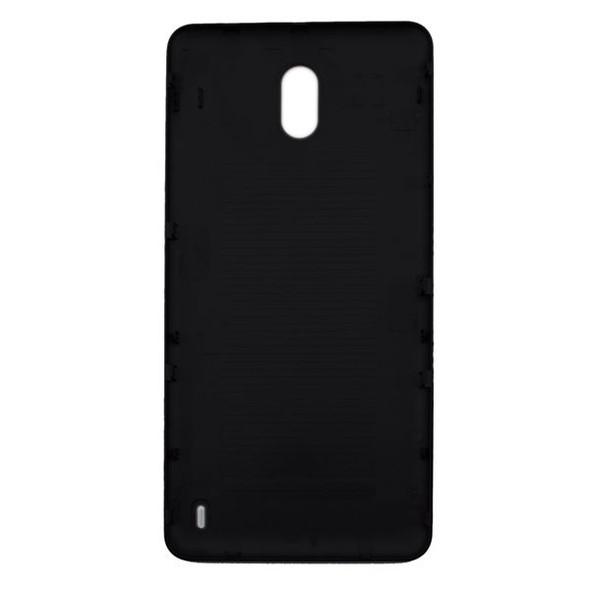 Nokia 2 Battery Door Black