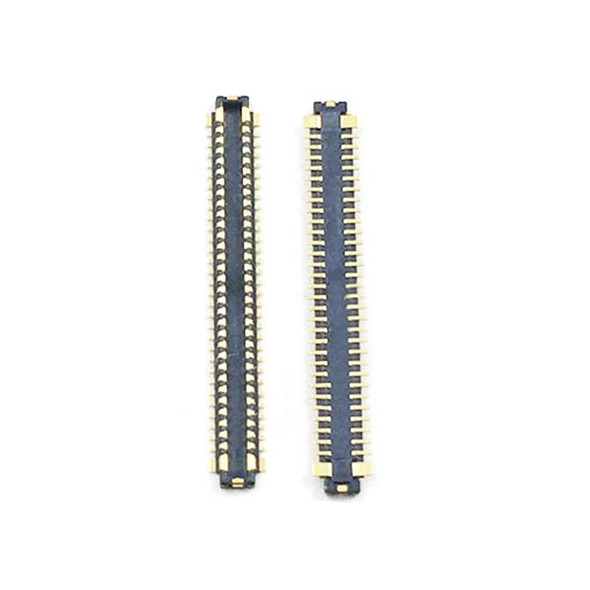 Huawei P20 Pro Dock Charging FPC Connector on Flex Cable