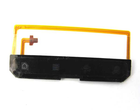 HTC Incredible S Keypad Light Flex Cable from www.parts4repair.com