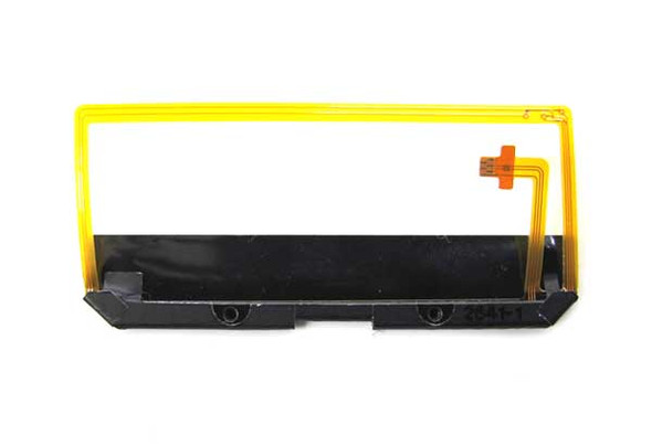 We can offer HTC G11 Keypad Light Flex Cable
