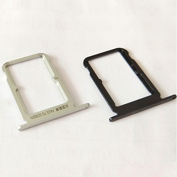 Xiaomi Mi Mix 2S SIM Tray Silver