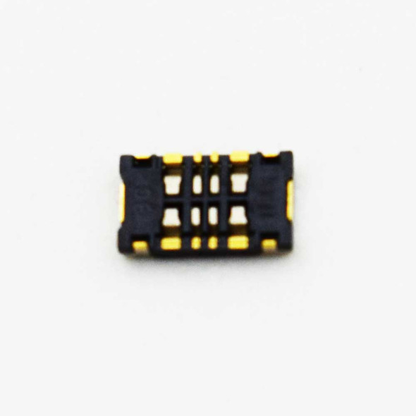 Xiaomi Mi Max 2 3 Battery Clip Connector on Main Board -5PCS