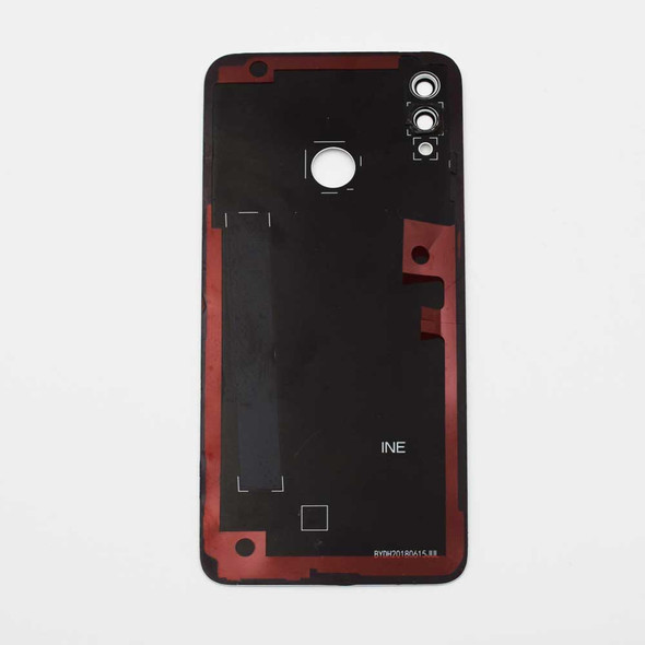 Huawei P Smart back glass cover