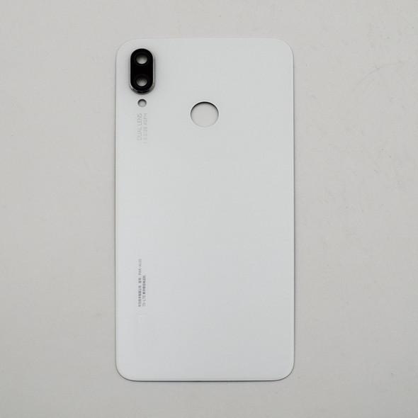 Huawei Nova 3i Rear Housing Cover