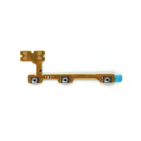 Huawei Nova 3 Side Key Flex Cable