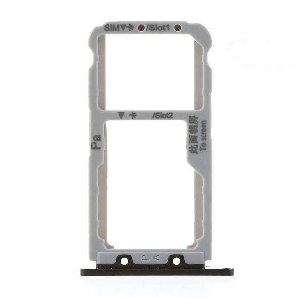 Huawei Nova 3 SIM Tray