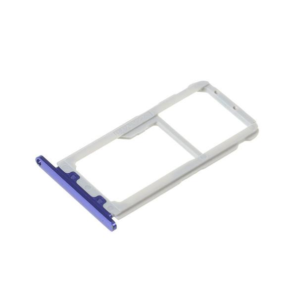 Huawei Nova 3 SIM Tray Purple
