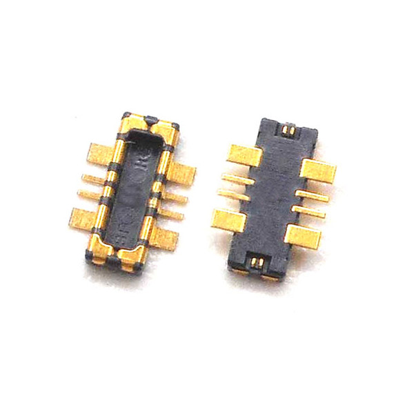 Huawei Honor V10 Battery Contact Connector on Flex Cable