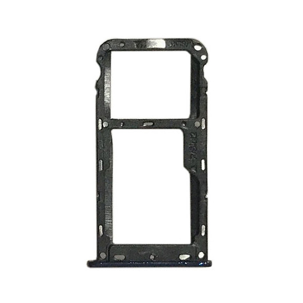 SIM Tray for Huawei Mate 10 Lite from www.parts4repair.com