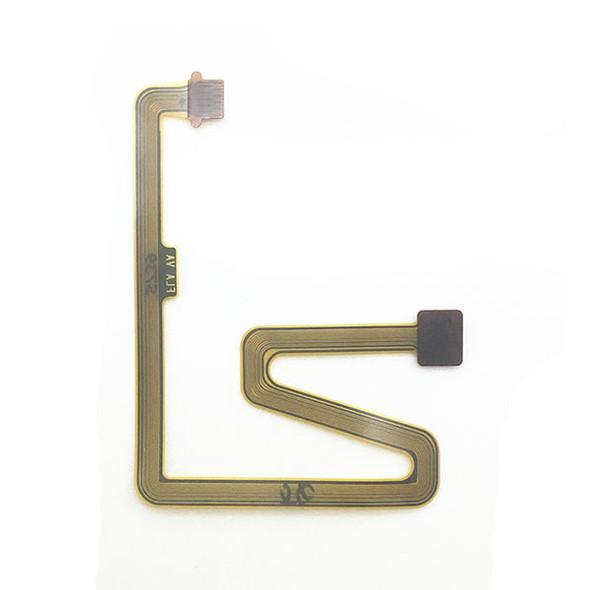 Huawei Enjoy 8 Plus Fingerprint Connector Flex Cable