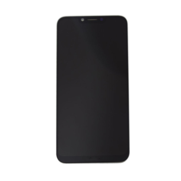 Huawei Honor Play LCD Screen and Digitizer Assembly Black | Parts4Repair.com