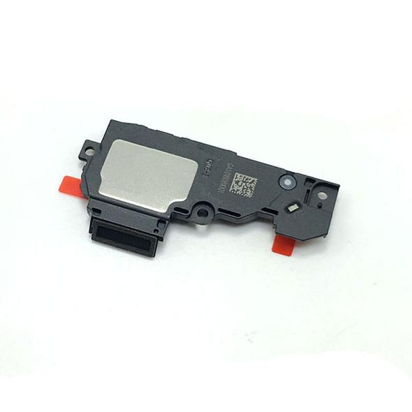 Huawei Honor Play Loud Speaker Module from www.parts4repair.com