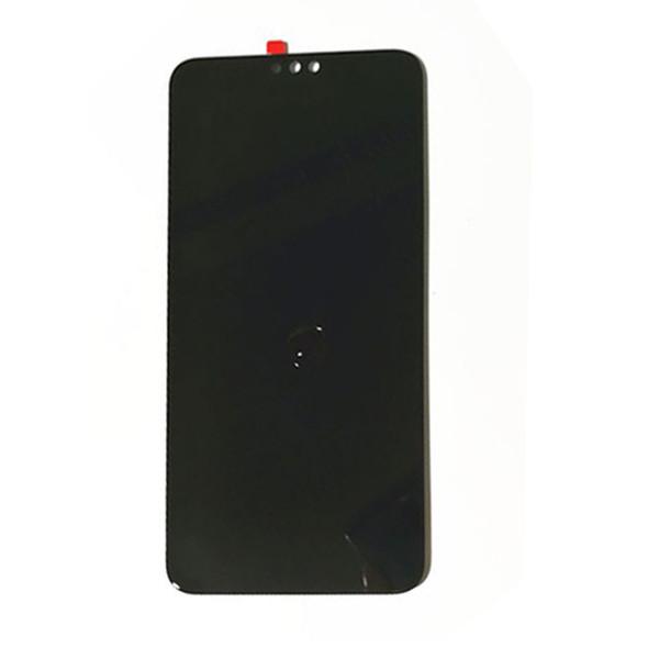 Huawei Honor 8X Screen Replacement