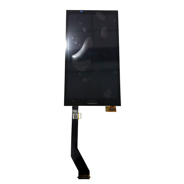 HTC Desire 820G+ LCD Screen and Digitizer Assembly from www.parts4repair.com