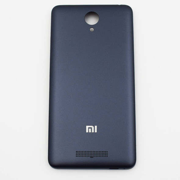 Xiaomi Redmi Note2 Rear Housing Cover