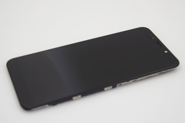 Redmi 5 Plus Screen Replacement