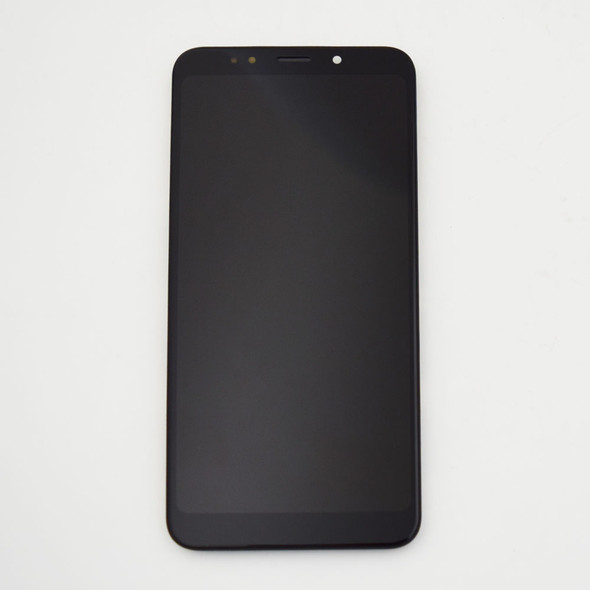 LCD Screen Assembly for Xiaomi Redmi Note 5 Global Version