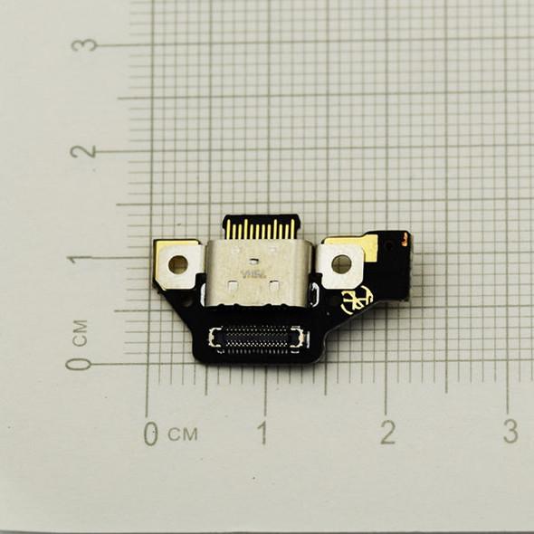 ZTE Nubia M2 NX551J Dock Charging PCB Board